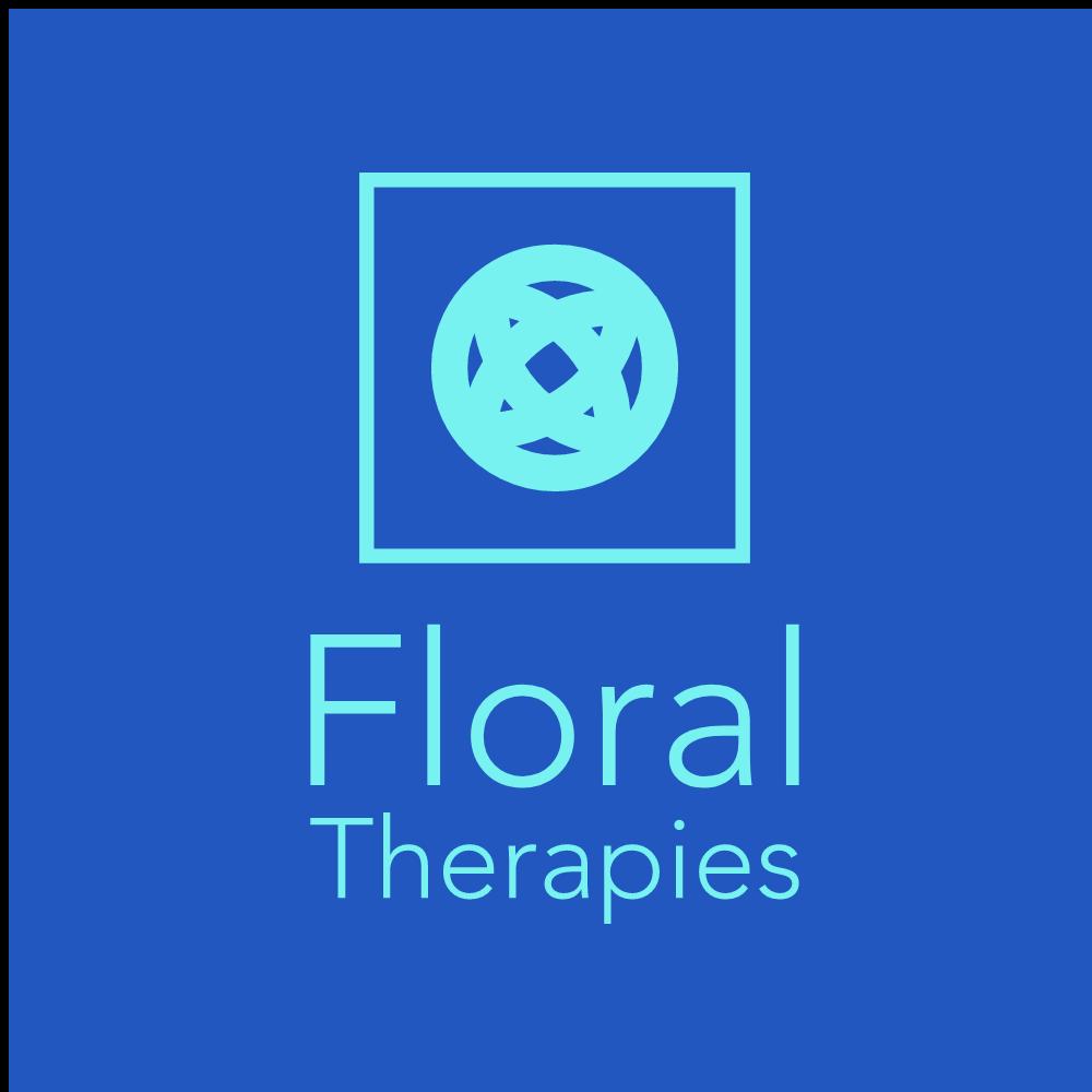 Floraltherapies.com
